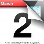 iPad-2-Event
