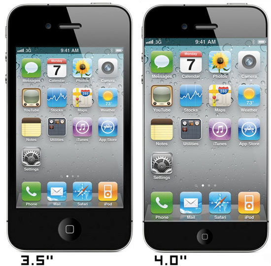 iphone-4-iphone-5
