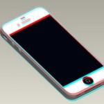 3d-iphone