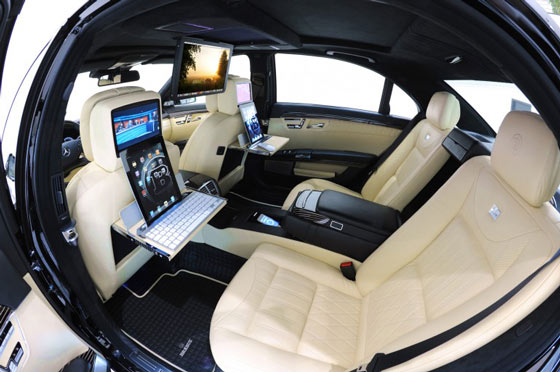 ipad-2-brabus-ibusiness-rear