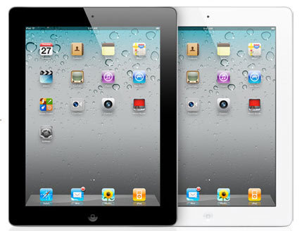 ipad-2-full-pic