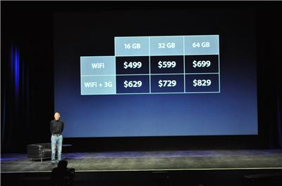 ipad-2-price