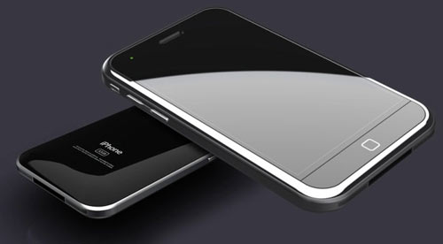 iphone 5 release date 2011. The new generation of iPhone 5