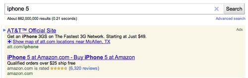 iphone-5-ad-amazon