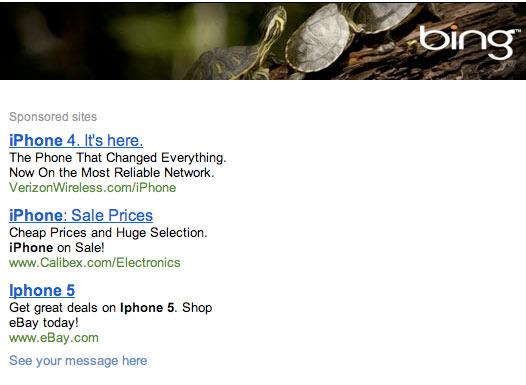 iphone-5-ebay