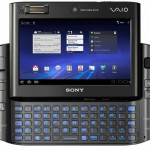 soni-vaio-tablet