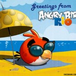 Angry-Birds-Rio-beach-volley