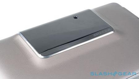 Asus-padfone-5