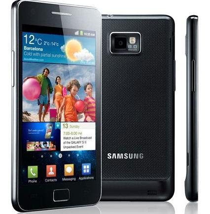 Samsung-Galaxy-S-2-II