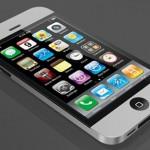 iphone-5-release-date