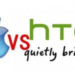 apple-htc-patent