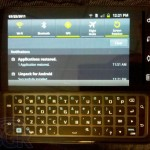 samsung-galaxy-s-ii-qwerty