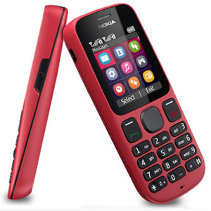 Nokia-101-dual-SIM