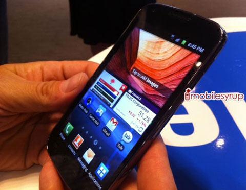Samsung_Galaxy_S_II_Hercules