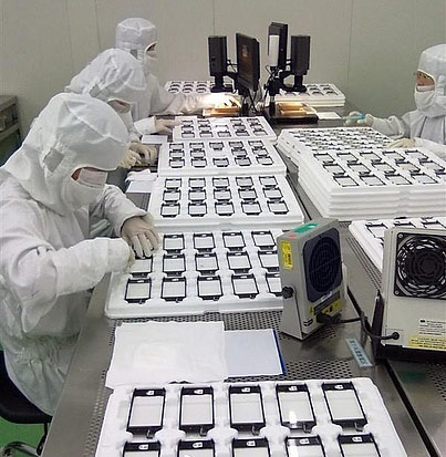 iphone-5-factory