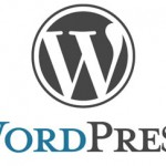 wordpress-monetizing