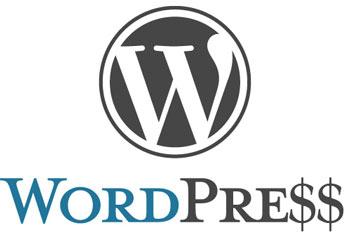 wordpress-monetizing
