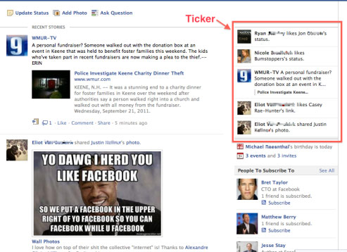 Facebook_ticker