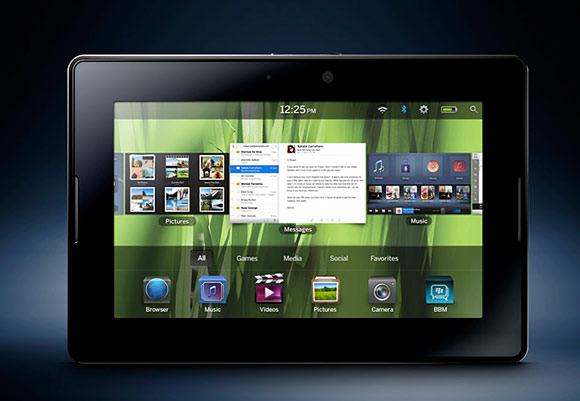 amazon-kindle-tablet
