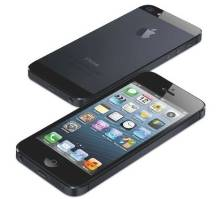 iphone-5-pic
