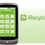 irecycle-iphone