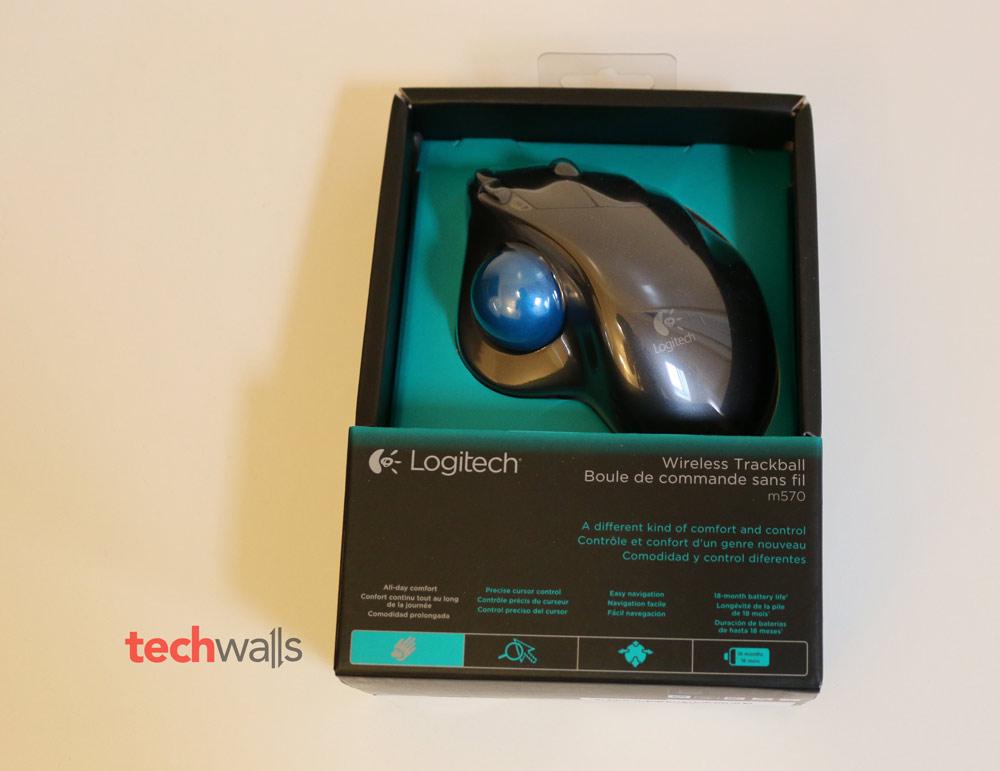logitech-m570-1