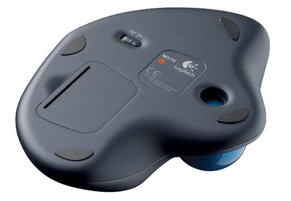 logitech-trackball-m570-bottom