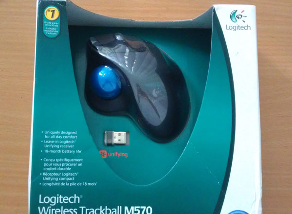 logitech-trackball-m570-box