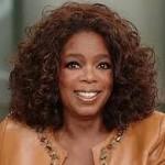 oprah-blogging