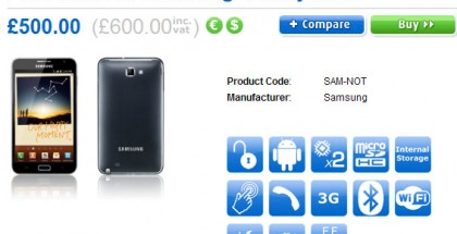 samsung-galaxy-note-order