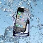 wet-iphone