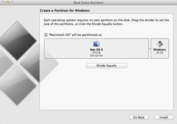 windows-8-partition