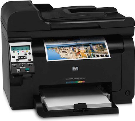 HP-LaserJet-Pro-100