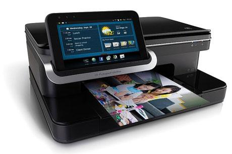 HP-Photosmart-eStation-aio