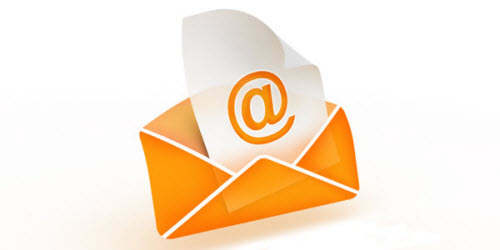 List-Email-Marketing