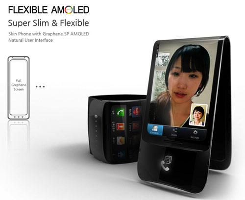 Samsung-heaven-6