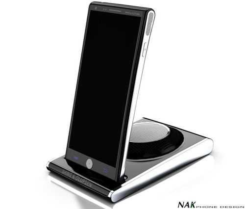 Samsung_Bang_Olufsen_concept_phone
