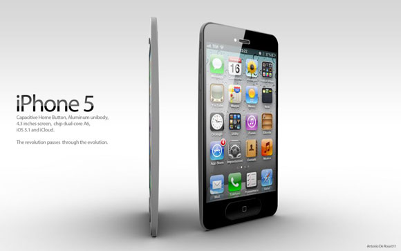 iPhone5_concept_2