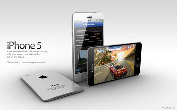 iPhone5_concept_3