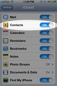 icloud_contacts