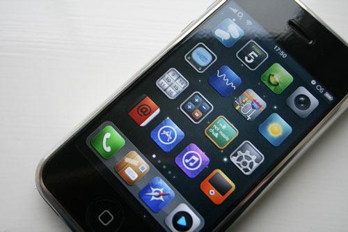 iphone-mockup