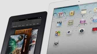 kindle-fire-ipad-2