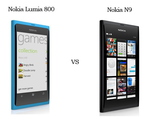 nokia-lumia-800-vs-n9