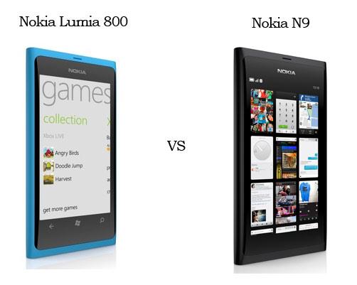 nokia-lumia-800-vs-n9