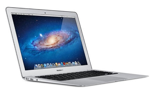 Apple-MacBook-Air-MC969LLLA