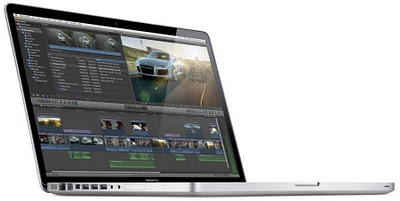 Apple-MacBook-Pro-17-inch
