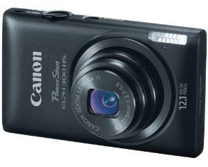 Canon-PowerShot-ELPH-300-HS