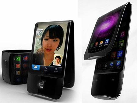 Samsung-galaxy-skin