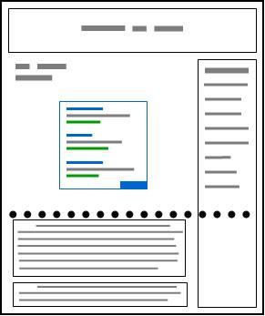 adsense-content-below-fold