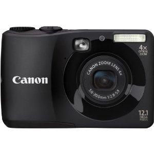 canon-powershot-a1200